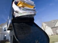 You Can Reduce Those Piles of Junk Mail